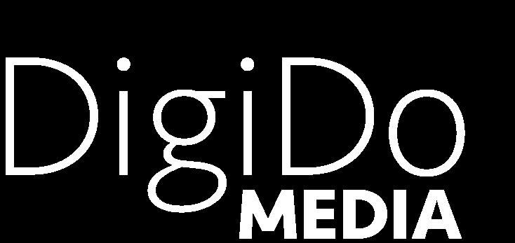 DigiDo Media